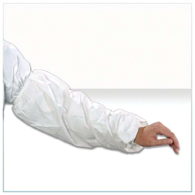 AlphaProTechCritical Cover™ ComforTech™ Sleeves