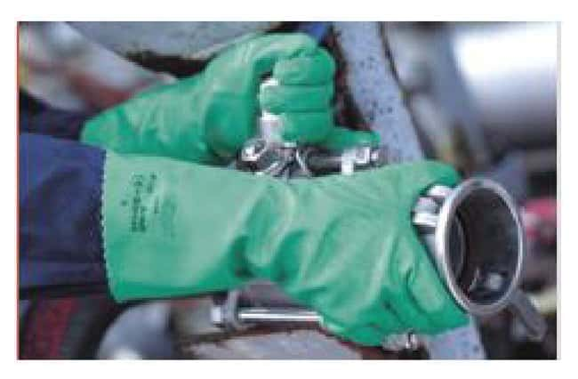 Ansell Sol-Knit Gloves:Gloves, Glasses and Safety:Gloves