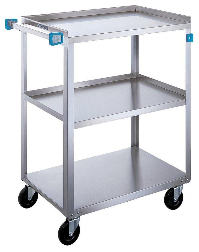 Lakeside™Medium-Duty Utility Cart