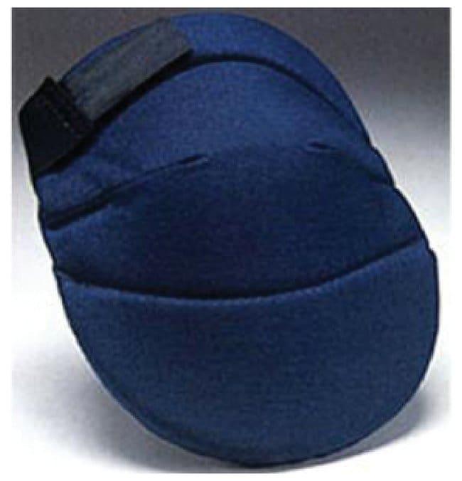 Allegro Softknee Knee Pads:Gloves, Glasses and Safety:Ergonomics