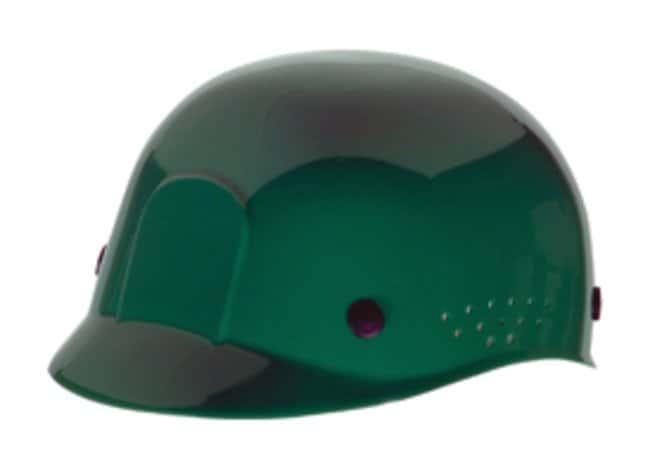 MSA™Bump Cap
