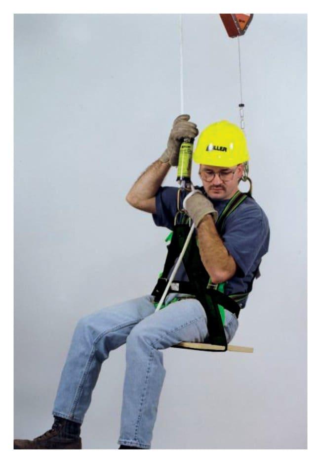 Honeywell™Miller™ Bos'n Chair
