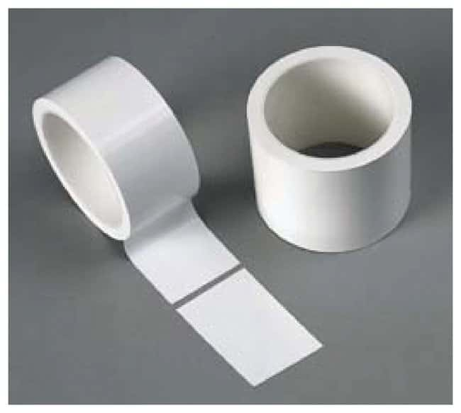 Micronova™MicroSeal™ Cuff Seal Tape