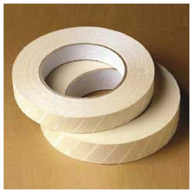PropperStrateLine Autoclave Tape 3/4 in. x 60 yd.:Thermometers and Temperature