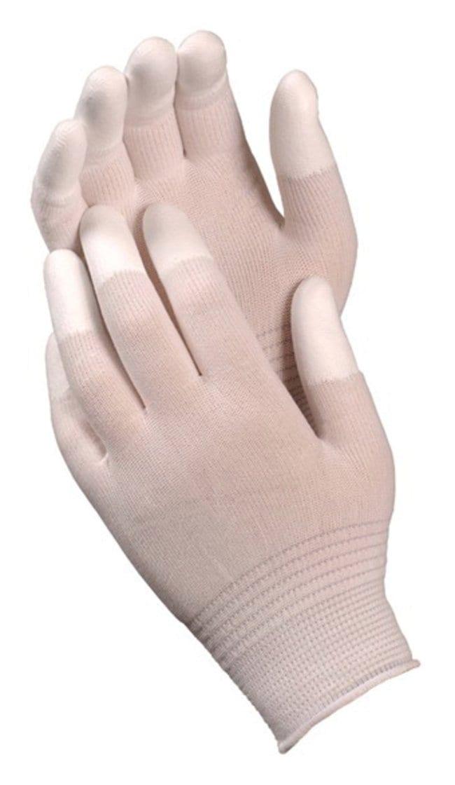 SHOWA Glove Polyurethane-Coated Delicate Operations Gloves:Gloves, Glasses