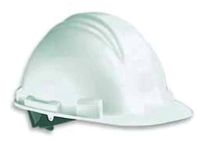 HoneywellNorth A59 Series Hard Hat A59 Series Hard Hat:Personal Protective