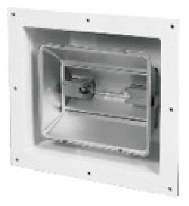 Tele-Lite Recessed Scene Lights:Instrument Lamps, Lighting and Electrical:Lamps