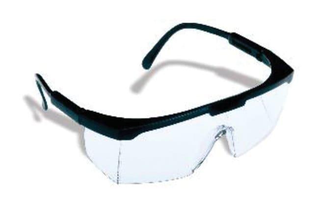 Honeywell North Eyewear Safety Glasses:Gloves, Glasses and Safety:Glasses,