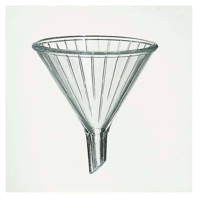 Variety Glass Variety Glass Mooney Air Vent for Liquids Capacity: 125mL:Beakers,