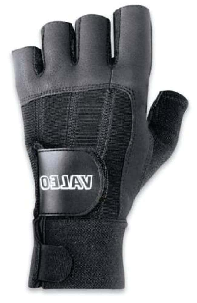 Impacto Anti-Impact Glove with Wrist Support:Gloves, Glasses and Safety:Gloves