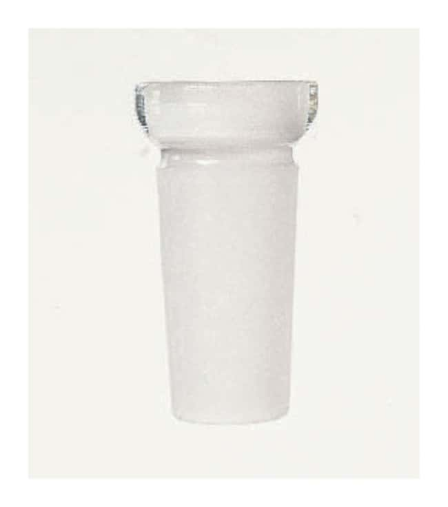 PYREX™ Bushing Type Reducing Glass Joint Adapters