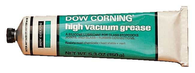 Dow Corning™ High-Vacuum Grease