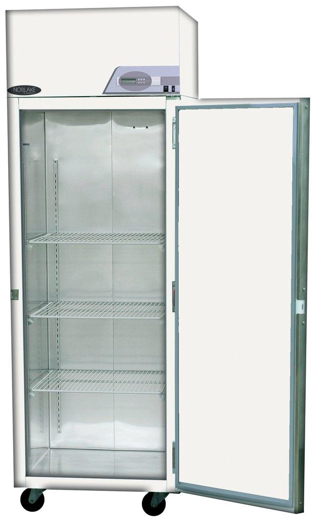 Nor-Lake™ ScientificSelect™ Solid Door Laboratory and Pharmacy Refrigerators, 24 cu. ft.