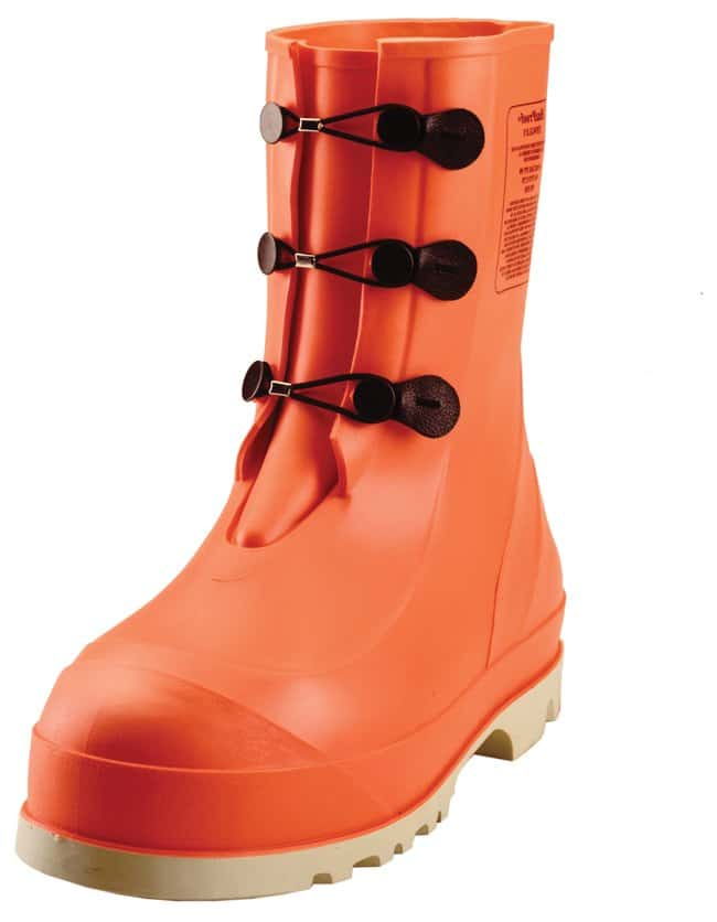 Tingley™ HazProof™ Work Boots
