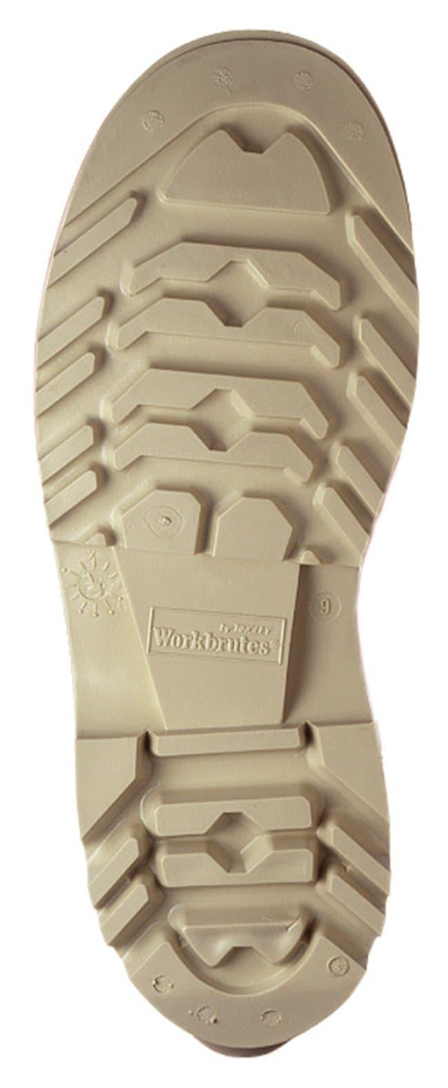 Tingley™HazProof™ Work Boots