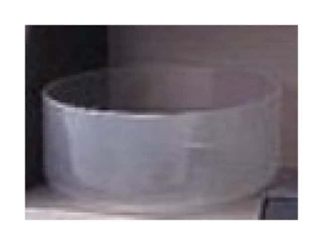 Neutec GroupAccessories for Eddy Jet Spiral Plater