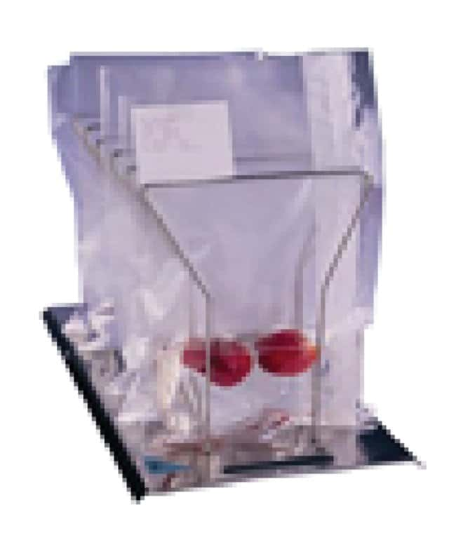 Neutec GroupPortabag Bag Holders:Dispensers:Pipetting Workstations