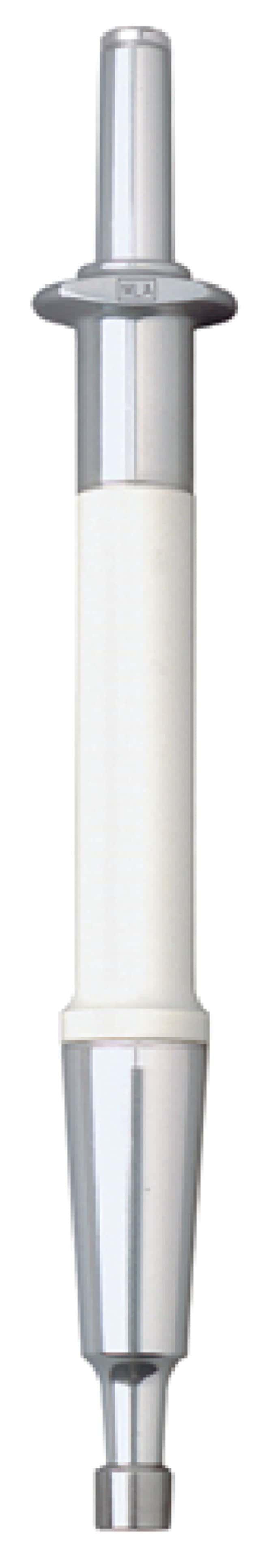 VistaLab™ TechnologiesMLA™ Brand Macro Pipetters Volume: 4mL; Barrel color: White VistaLab™ TechnologiesMLA™ Brand Macro Pipetters