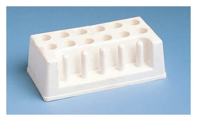 Endicott-SeymourPolypropylene Support and Dryer:Racks:Drying Racks