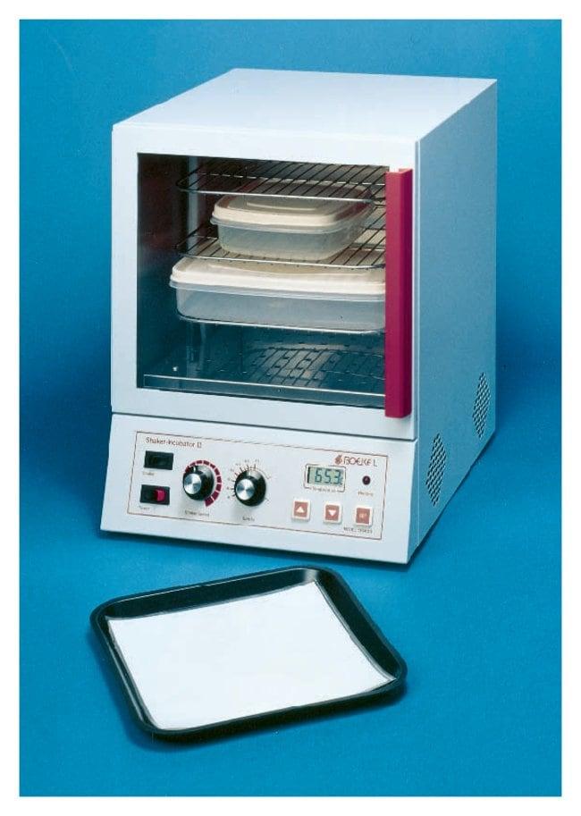 Boekel Scientific™Incubator Shaker II