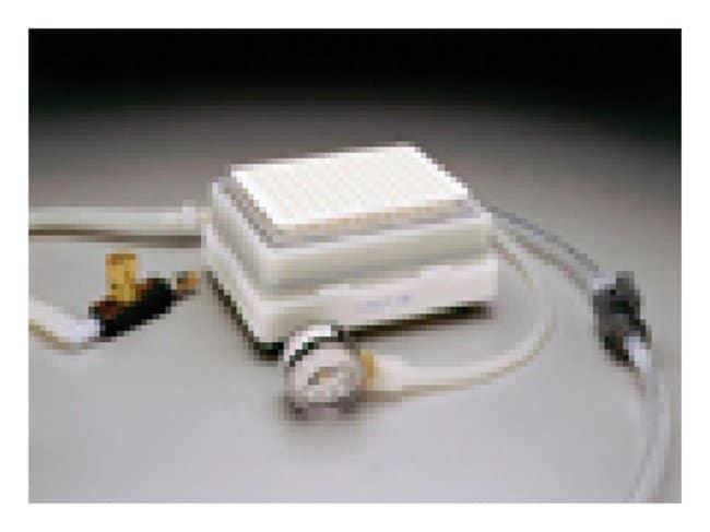Milliporesigma Multiscreenhts Vacuum Manifold Vacuum