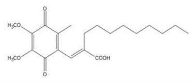 Novus Biologicals APE1 Redox Inhibitor E3330 APE1 Redox Inhibitor E3330:Life