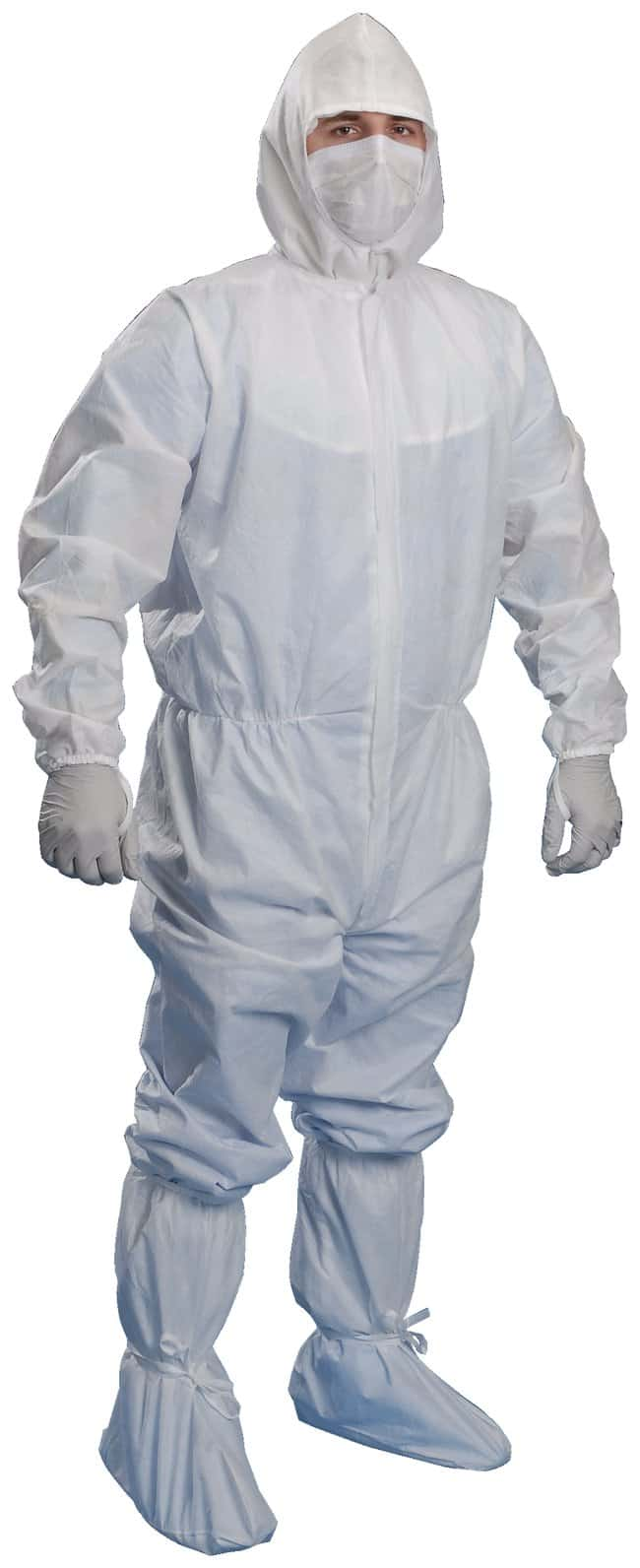 Kimberly-Clark Professional™ Kimtech Pure™ A5 Sterile Cleanroom Apparel