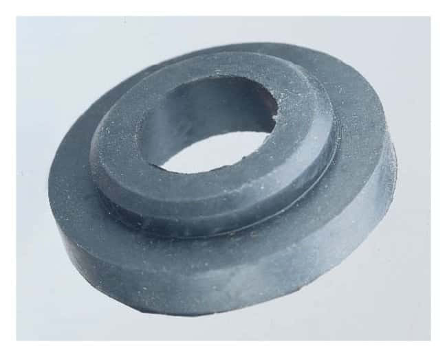 PlasticoidBailey Rubber Crucible Holder