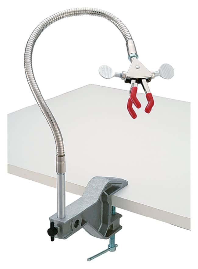 Fisherbrand™ Ultra Flex Clamping Systems
