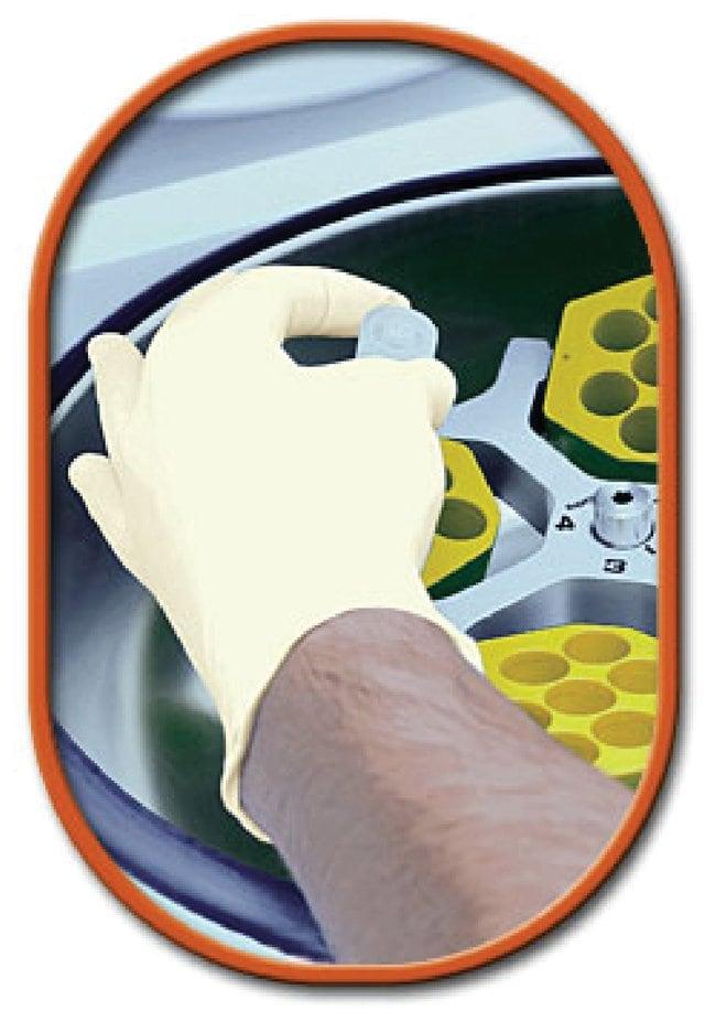SHOWA™Powder-Free Latex Gloves