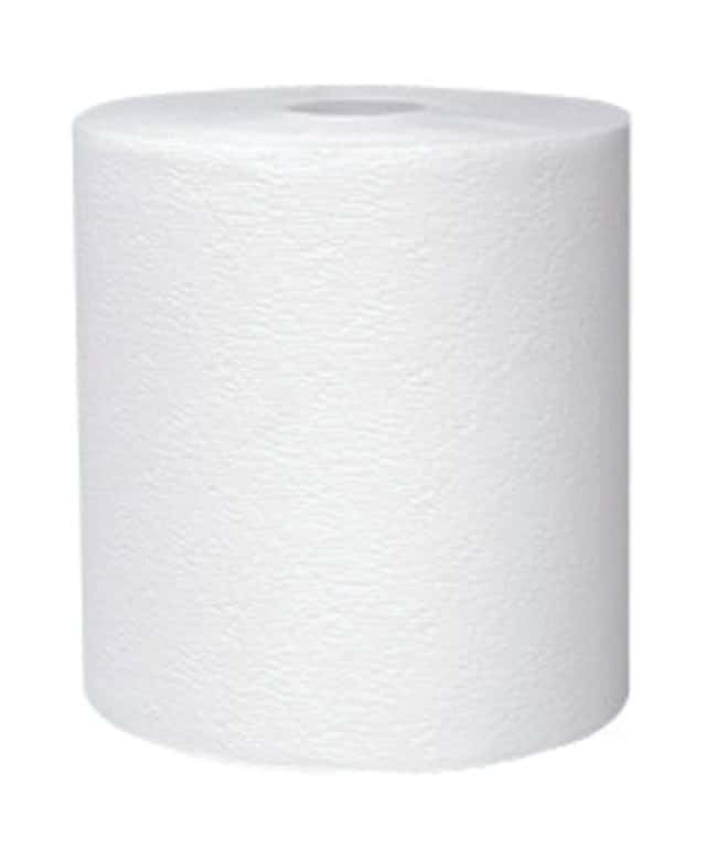 38db863e8bc Uline Inc ROLL PAPER TOWELS 12 CASE ROLL PAPER TOWELS 12 CASE