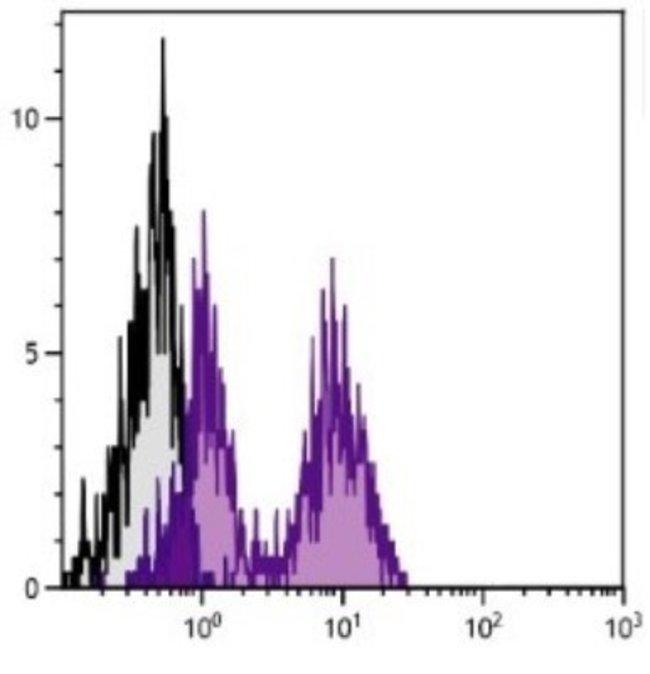 anti-CD94, Clone: 18D3, Novus Biologicals 0.5mg; Unlabeled:Life Sciences