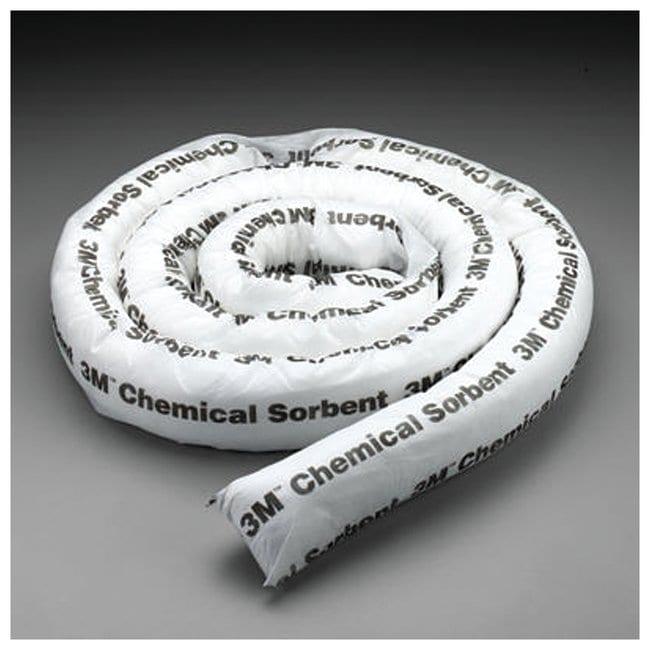 3M™Standard Chemical Sorbents: Distilleries Food and Beverage Testing