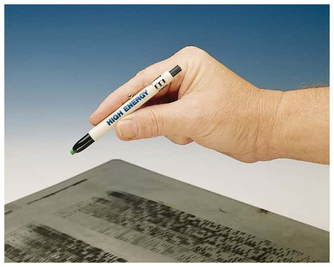 Bel-Art Autoradiography Pens:Gloves, Glasses and Safety:Facility Maintenance