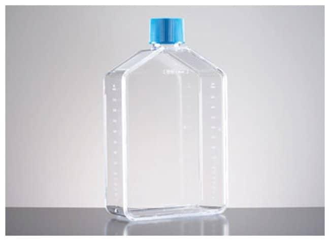 Corning™PureCoat™ Amine Flasks 175cm2; 750mL total volume; 50/Cs. Corning™PureCoat™ Amine Flasks