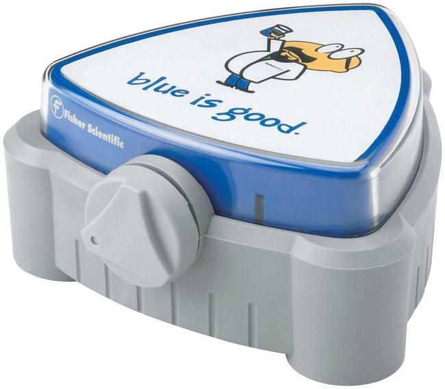 Fisherbrand Mini Stirrers:Mixers, Shakers and Stirrers:Stirrers and Stir