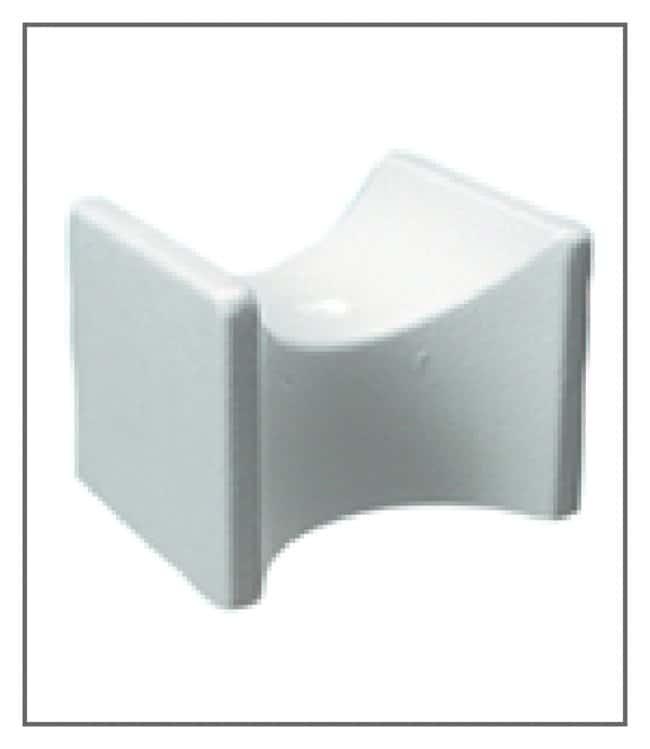 EprediaShandon Disposable Autopsy Headrest Disposable Autopsy Headrest:Autopsy