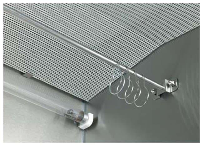 Labconco Ultraviolet Lamp Kit For all 230V models:Fume Hoods and Safety