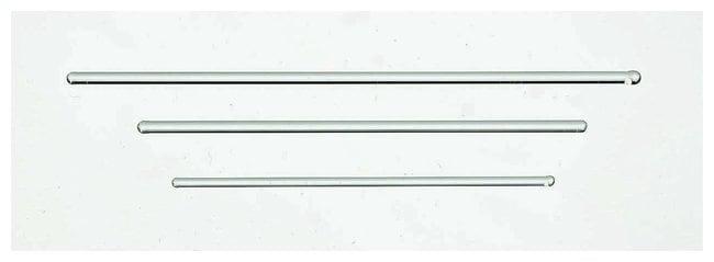 Fisherbrand™Soft Glass Stirring Rods