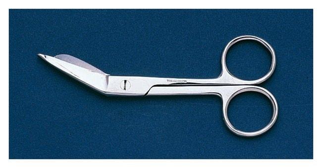 Fisherbrand™Lister Bandage Scissors