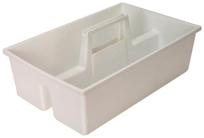 United Scientific SuppliesUtility Trays