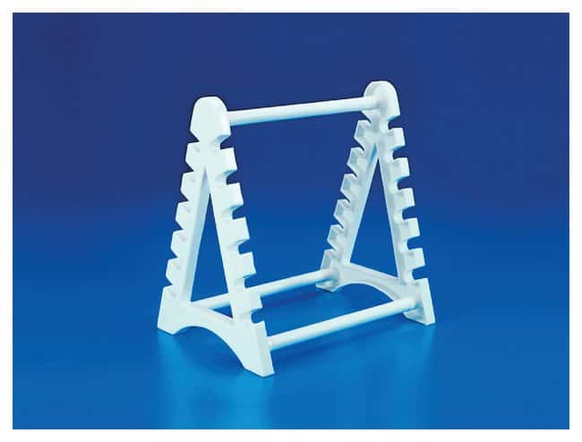 United Scientific Supplies Pipet Stands