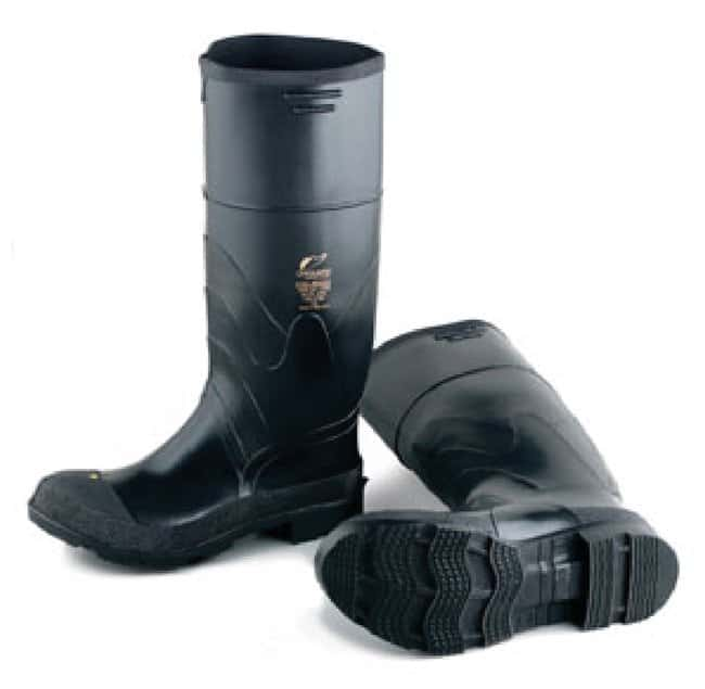 Onguard™ Economy General-Purpose Kneeboots