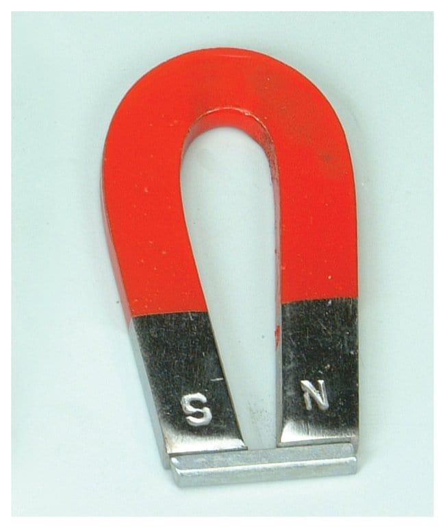 Eisco™Horseshoe Magnets