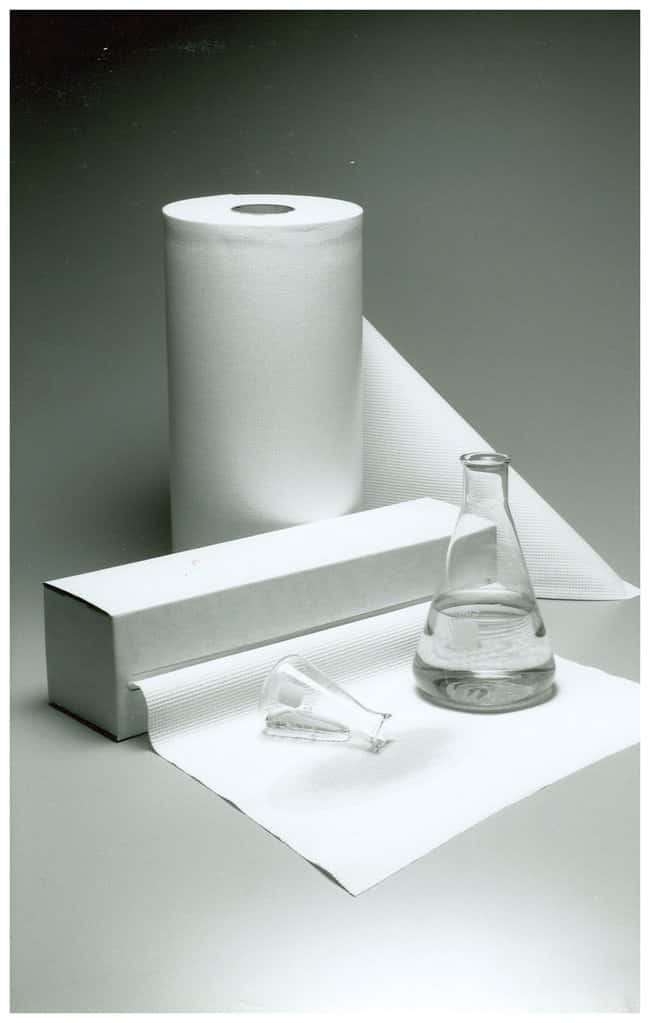 Fisherbrand™Absorbent Liners