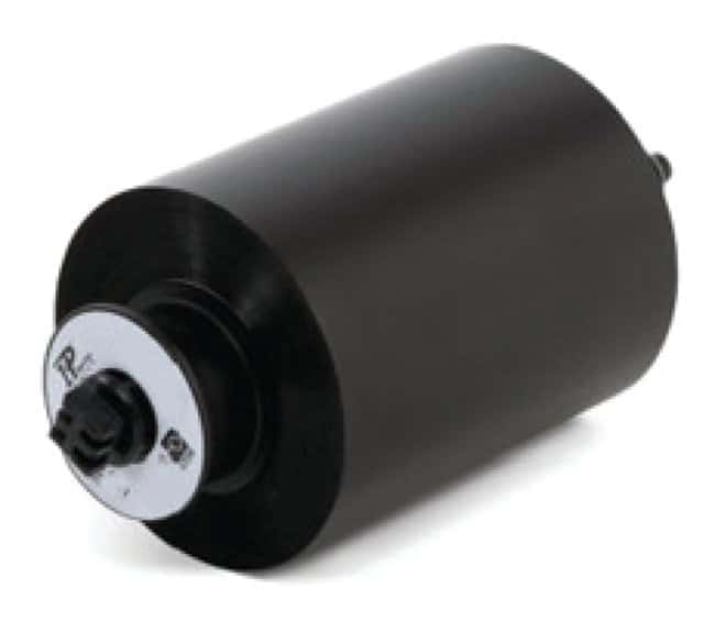 Brady IP Thermal Transfer Printer Ribbons  6400 series; Size: 2.360 in.