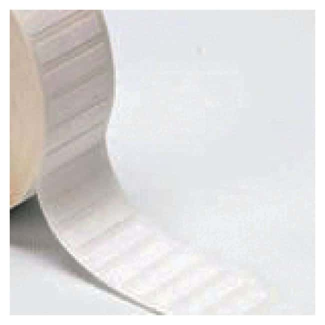 Brady™ StainerBondz™ Tissue Cassette Labels For LABXPERT; 3000/roll Brady™ StainerBondz™ Tissue Cassette Labels