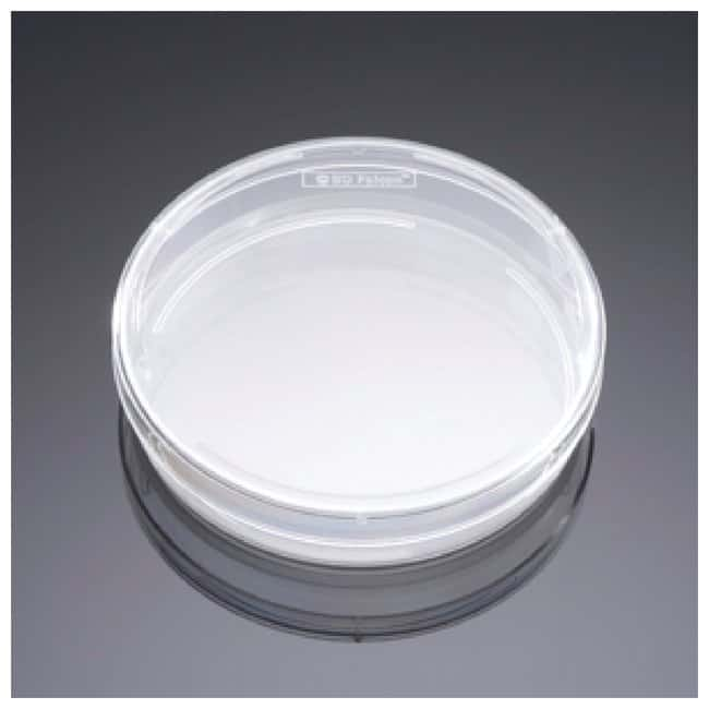 Corning BioCoat Gelatin Culture Dish:Cell Culture:Cell Dividers, Inserts,
