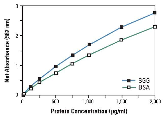 Thermo Scientific™ Pierce™ BCA™ Protein-Assay: Proteinbiologie Life Sciences