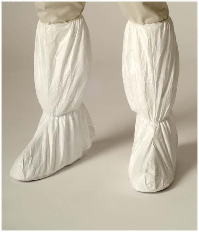 DuPont™ Tyvek™ IsoClean™ Boot Covers
